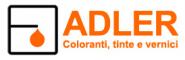 adleronline