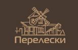 perelesky.png